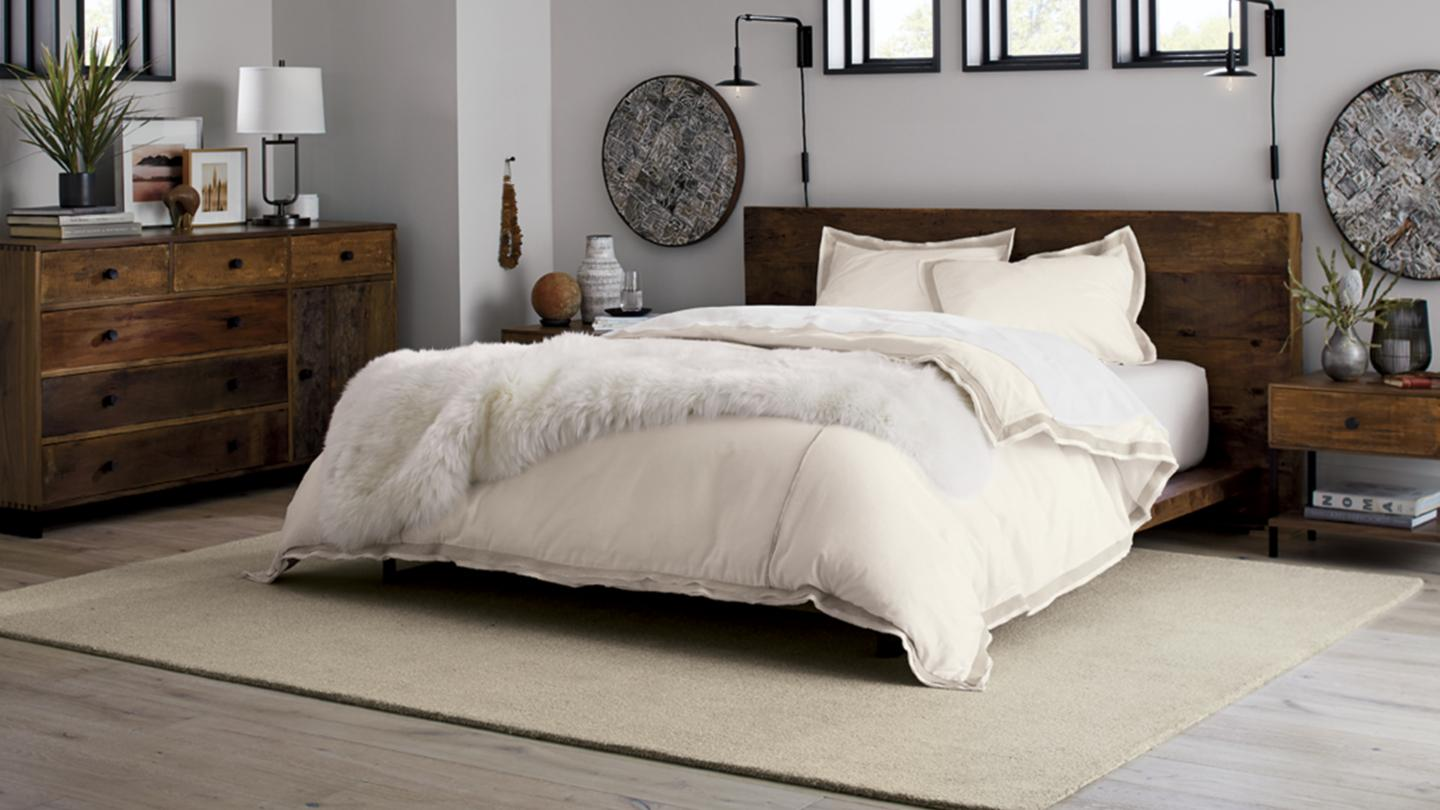 Furniture Store Crate And Barrel: crate and barrel bedroom set