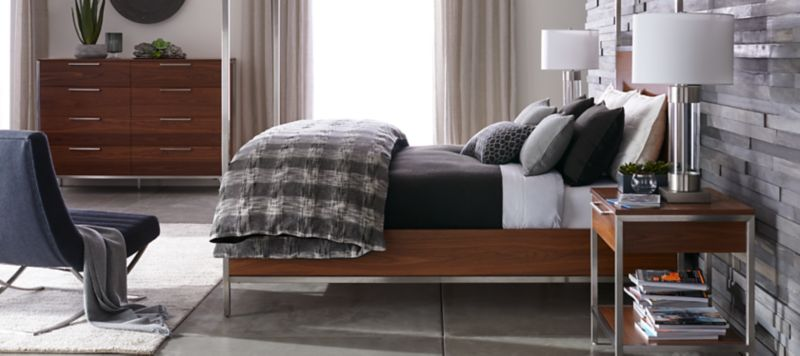 Crate Barrel Furniture New in Home Decorating Ideas
