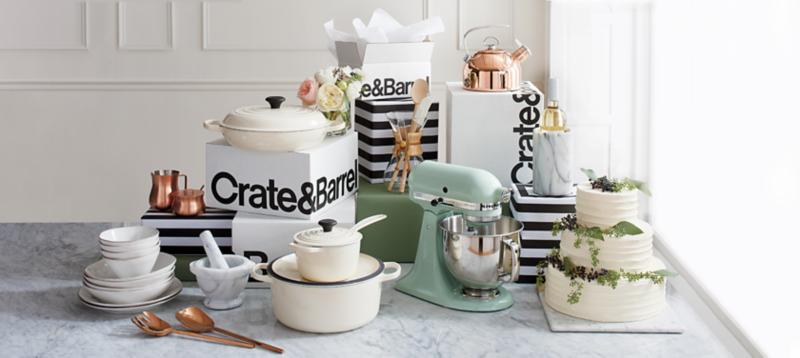 best gift ideas for every budget home gifts u0026 more crate and barrel