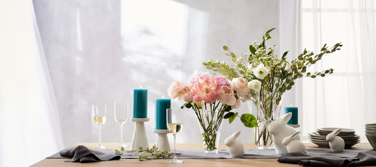 Easter Decorations and Centerpieces | Crate and Barrel