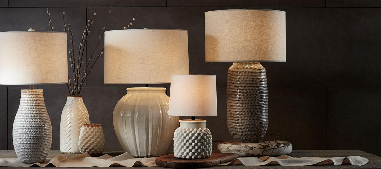 Lighting Lighting Fixtures And Home Lighting Crate And Barrel