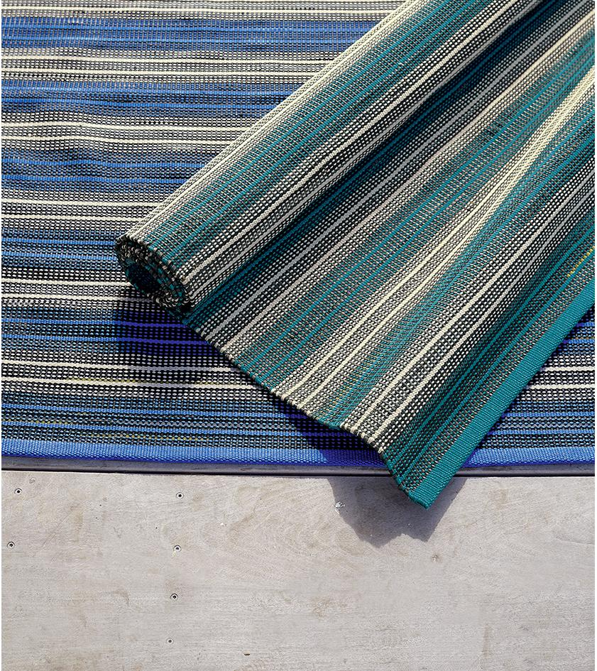 Crate and barrel outdoor furniture sale - Outdoor Rugs