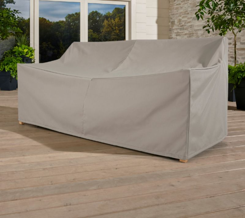shop outdoor covers - Garden Furniture Crates