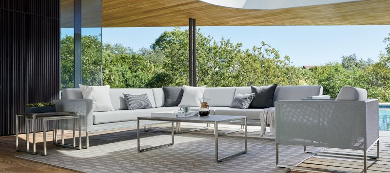 living outside shop outdoor collections furniture delivery