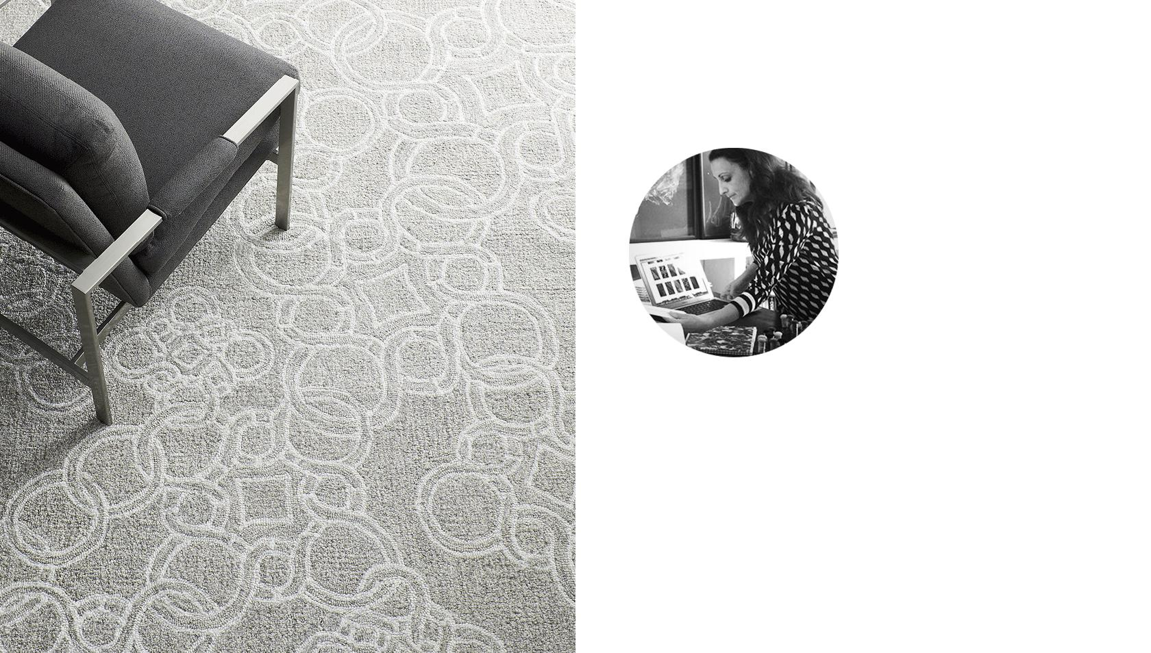 Living Room Rugs and Accent Rugs | Crate and Barrel