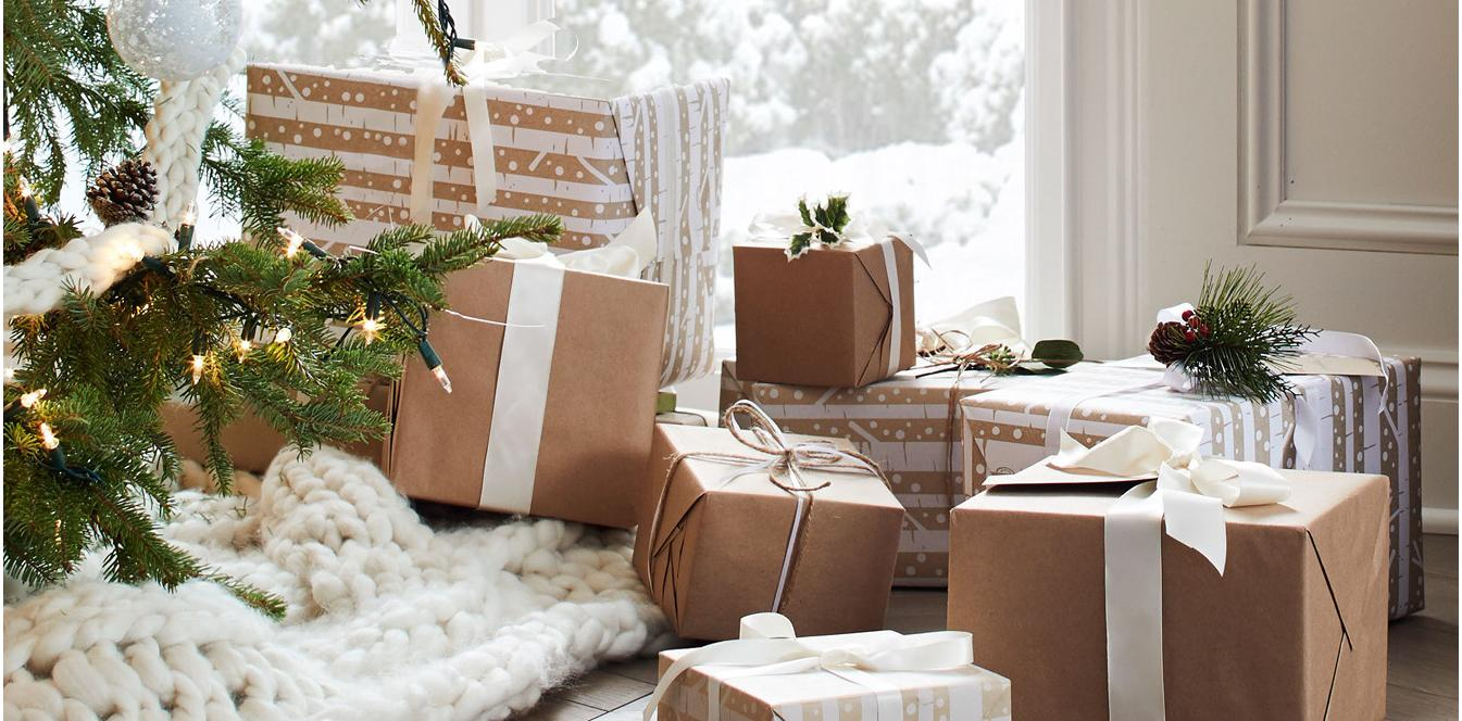 Crate and barrel friends and family - Shop Gifts