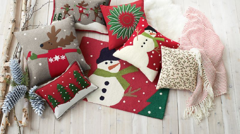 Exceptional Home Hardware Christmas Decorations Part - 5: Good Cheer Is The Best Accessory Shop Christmas Decor With Home Hardware  Christmas Decorations.
