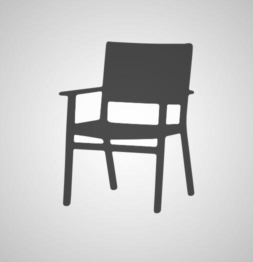 Showroom Furniture For Sale: Sale: Furniture, Rugs, Dinnerware & More