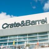 Crate&Barrel Associate at Private Registry Events