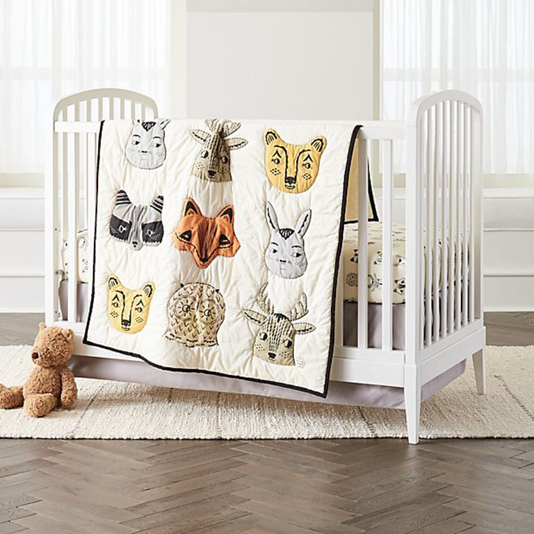Mother & Kids Ups Free New 3 Pcs Beatles Baby Cot Set Bedding Crib For Baby Sheets Comforter Quilt Sheet Bumper The Latest Fashion