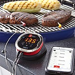 Weber ® iGrill 2 ® Thermometer