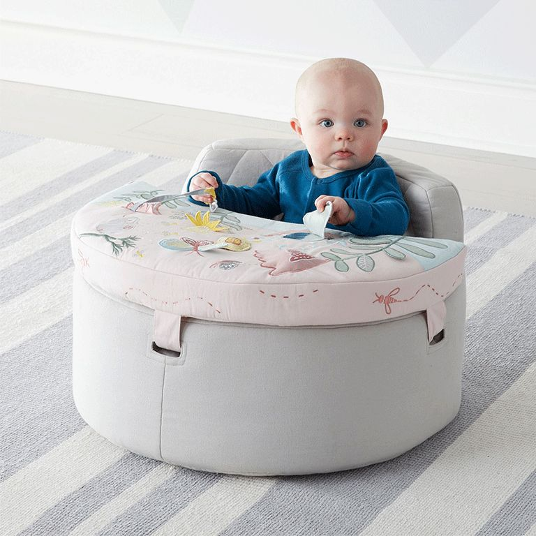 Our Cutest Baby Gift Ideas For Their First Year Crate And Barrel