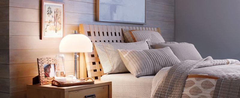 Bohemian Room Decor Ideas: Bohemian Bedroom Ideas