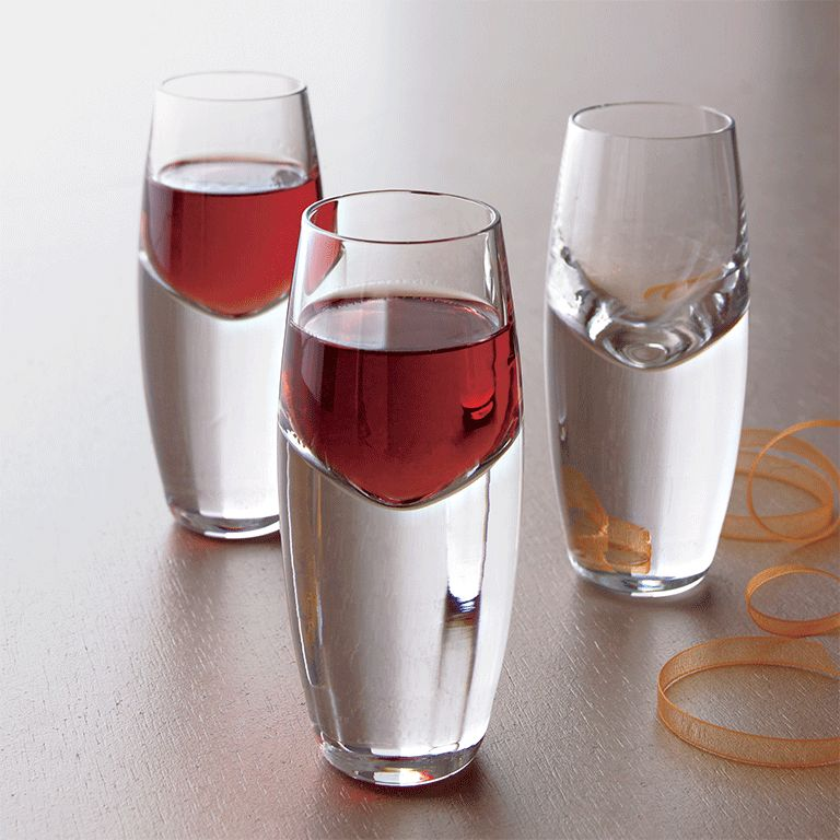 Types Of Cocktail Glasses An In Depth Guide Crate And Barrel,What Is A Marriage License Application