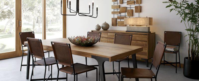 Как создать мебель на заказ для вашего дома