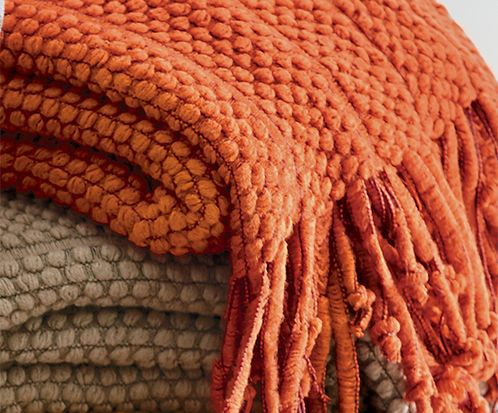 Fall Decorating Ideas For Your Home Crate And Barrel