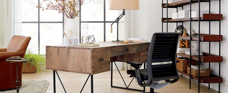 Superior Home Office Organization Ideas