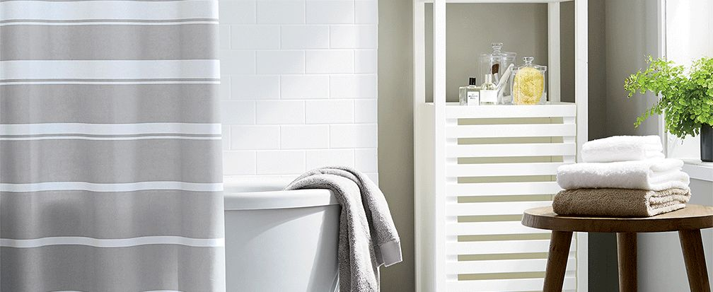 4 Ideas To Make A Small Bathroom Feel Bigger Crate And