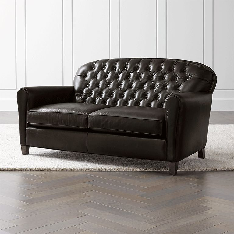 A Guide To Tufted Furniture Crate And