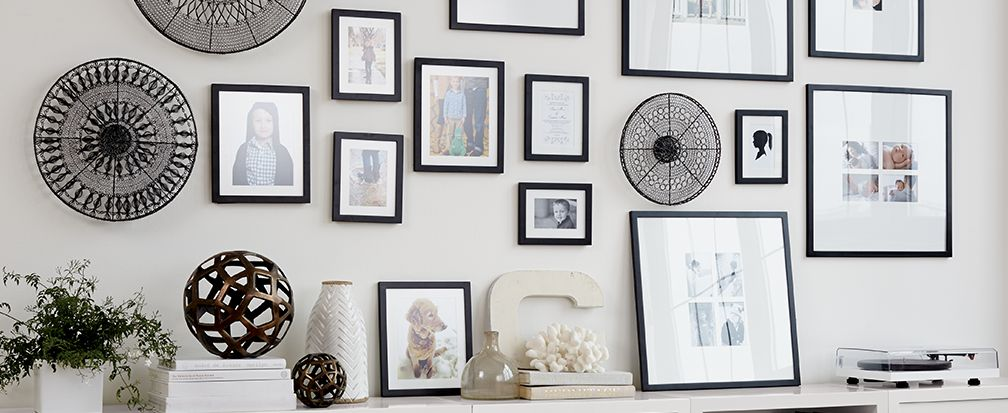 Designer Tips For Wall Art