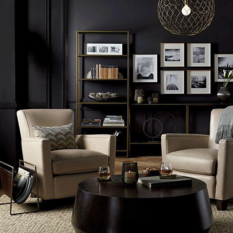 Furniture Buying Guides