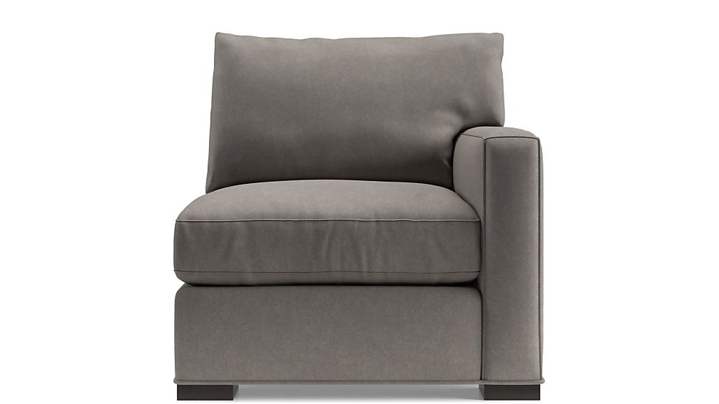 Axis II Right Arm Chair - Image 2 of 2