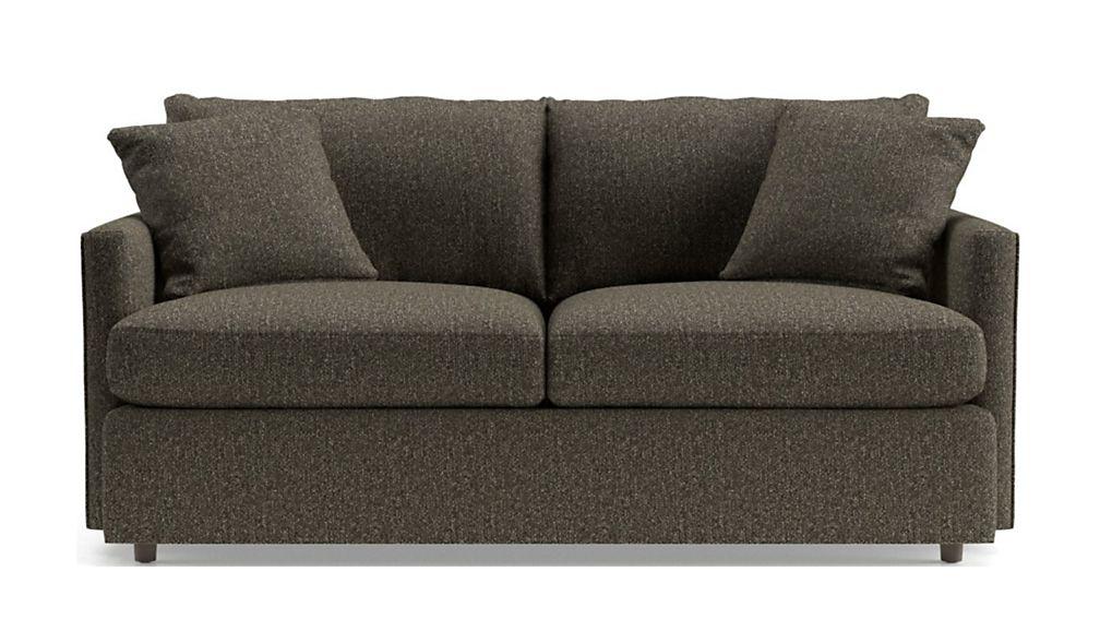 Lounge II Petite Apartment Sofa - Image 2 of 5
