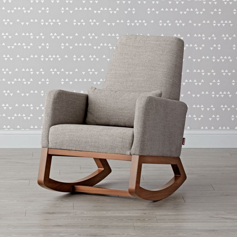 Exceptionnel Crate And Barrel