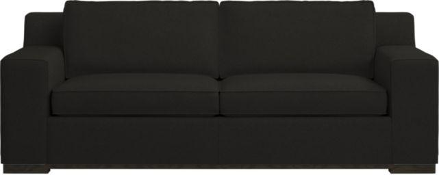Avante Sofa shown in Legacy, Graphite