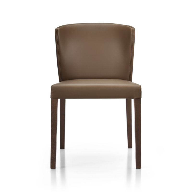 Carmel Kitchen Expansion: Curran Carmel Dining Chair In Dining Chairs + Reviews