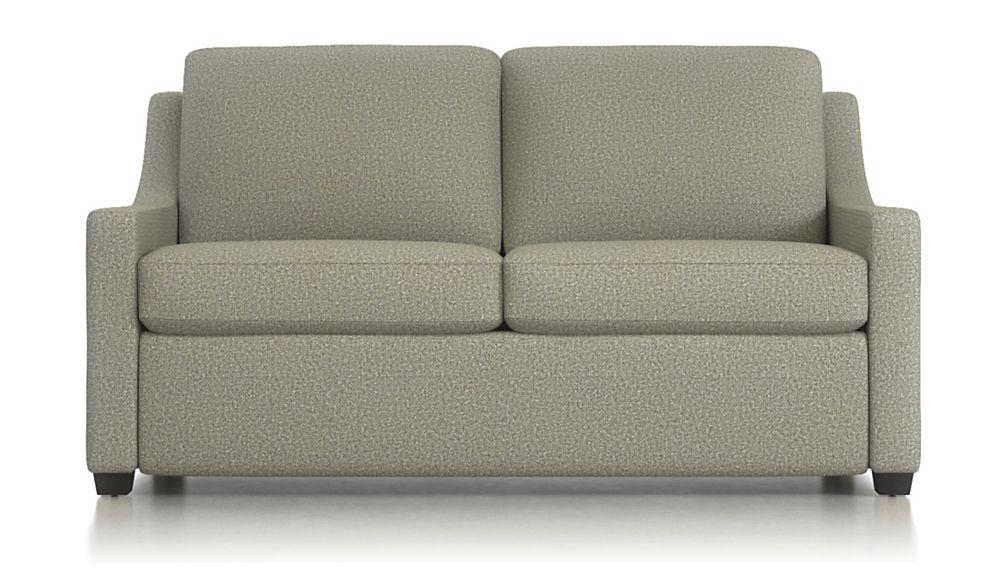 Perry Full Sleeper Sofa - Image 2 of 9