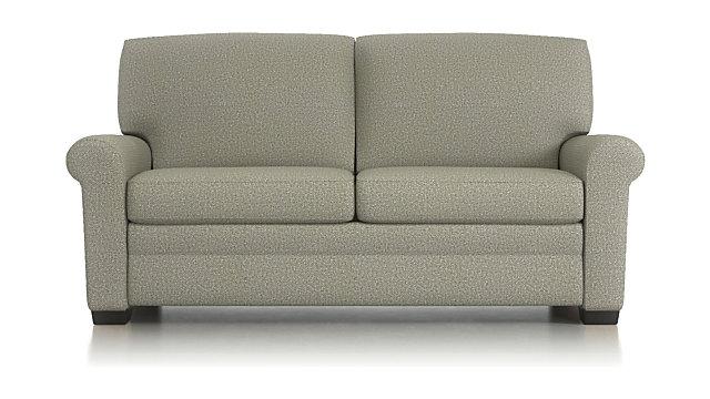 Outstanding Gaines Full Sleeper Sofa Dailytribune Chair Design For Home Dailytribuneorg