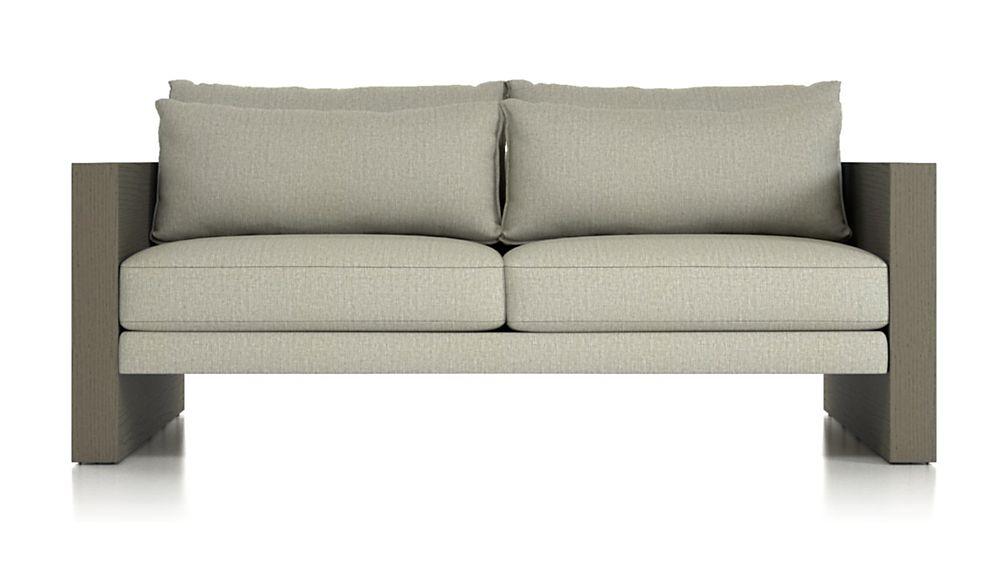 Winstead Sofa - Image 2 of 7