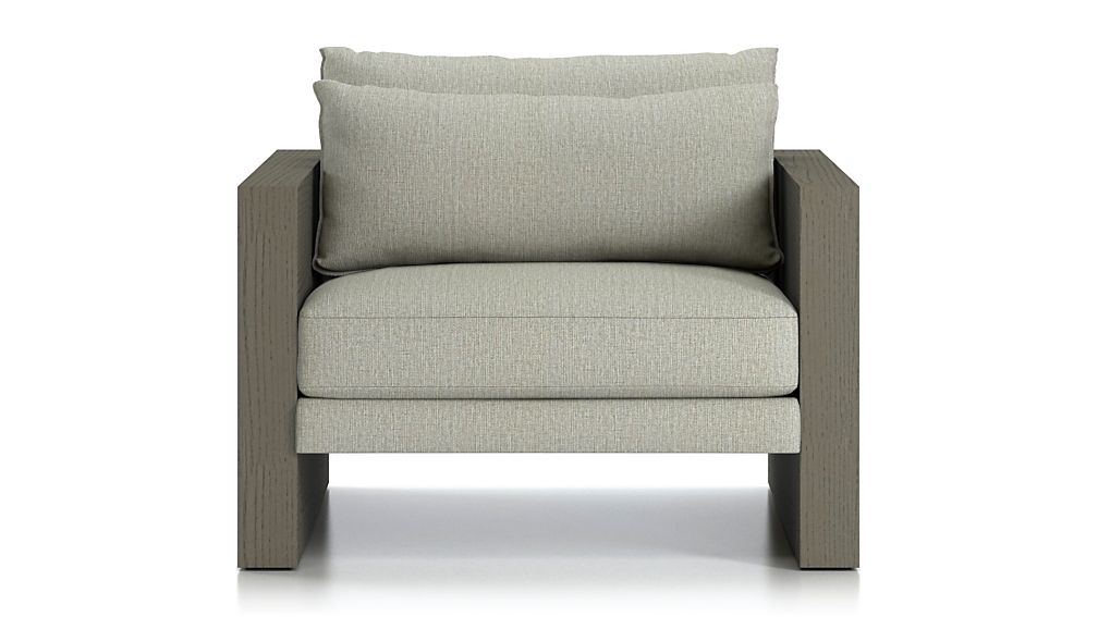 Winstead Chair - Image 2 of 5