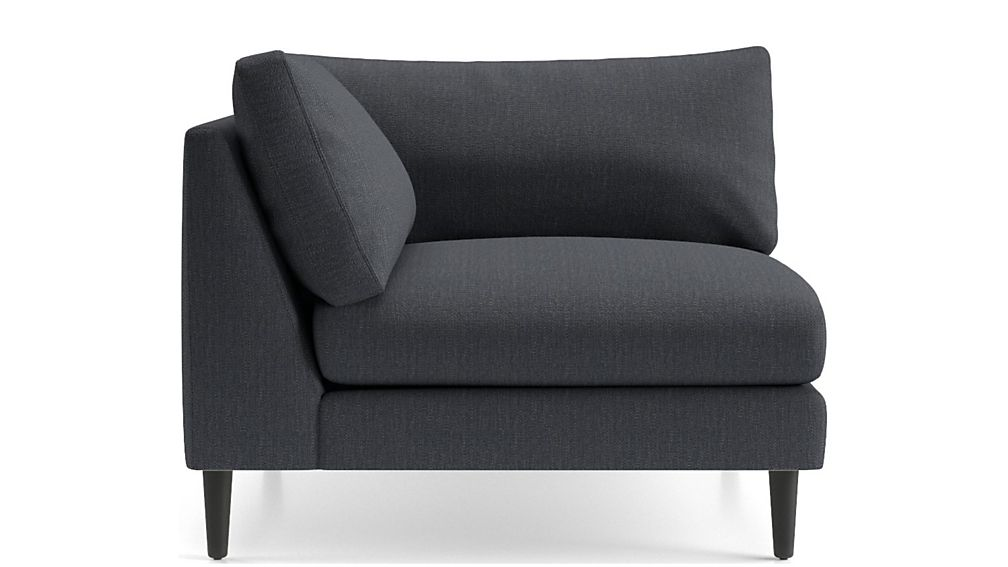 Monahan Corner Chair - Image 2 of 4
