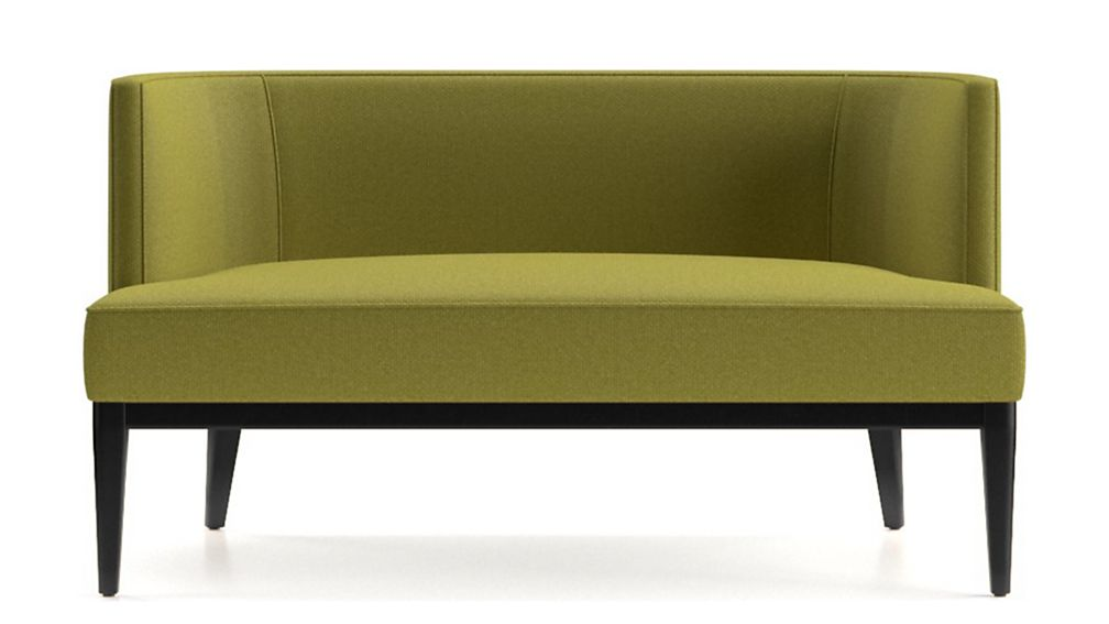 Grayson Settee - Image 2 of 9