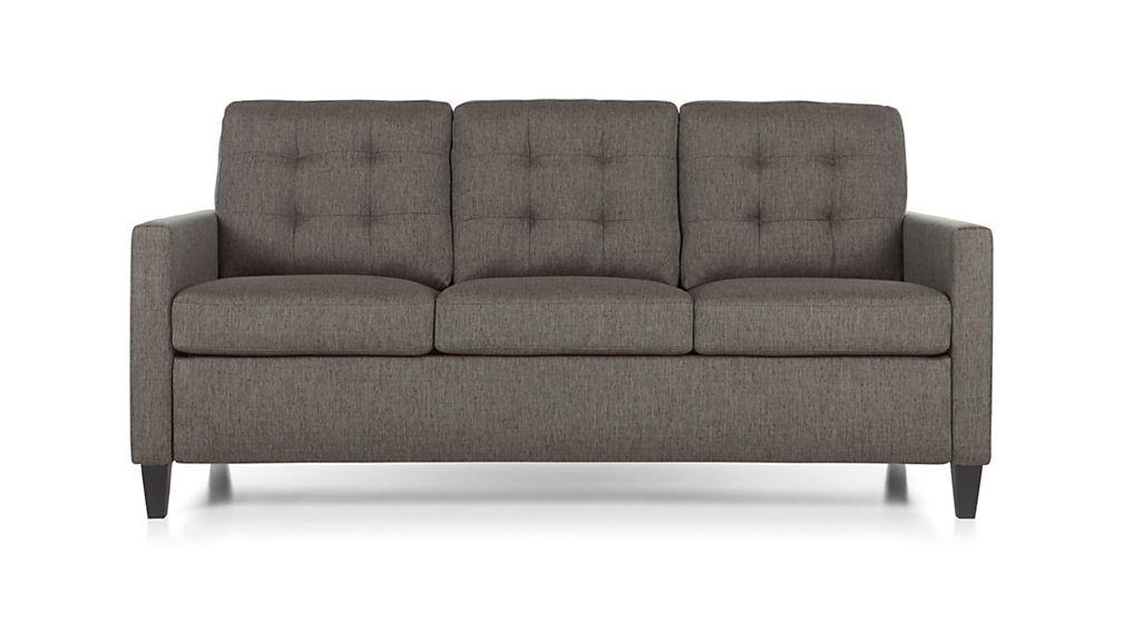 Foam Mattress Topper For Sleeper Sofa Scifihitscom