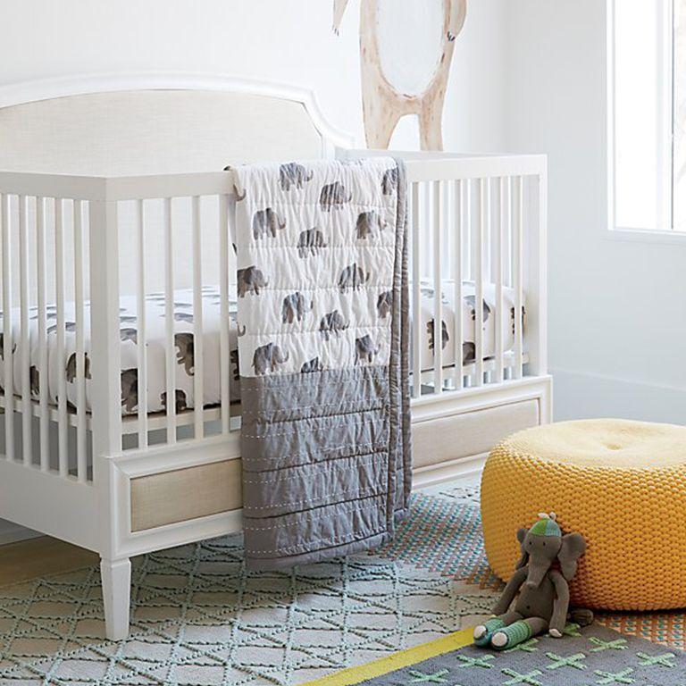 Как выбрать детское и детское постельное белье