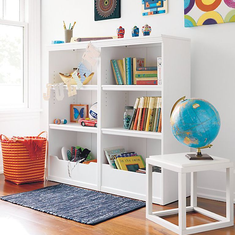 Playroom: Kids' Playroom Ideas