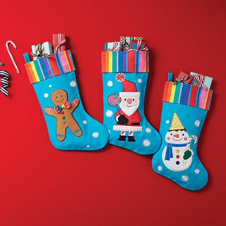 Christmas Decorating Ideas For Kids Crate And Barrel