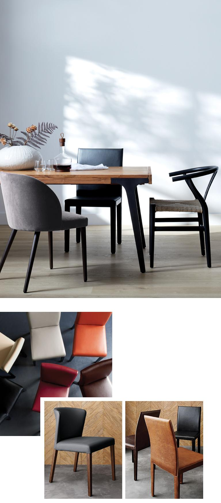 Home Furniture: Shop 100+ Styles for Every Room | Crate and ...