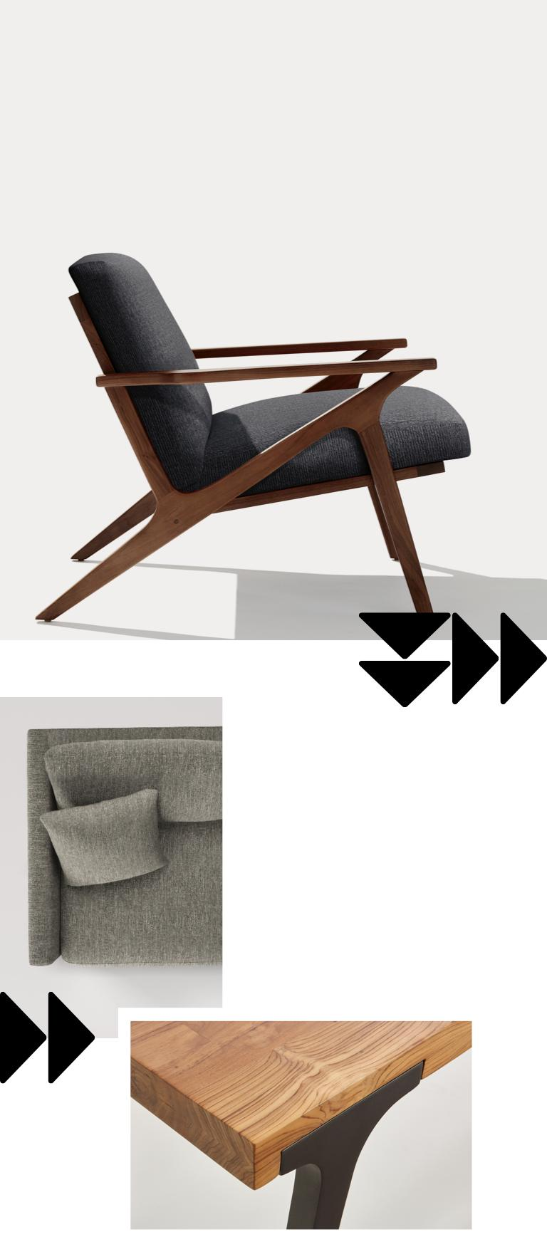 Home Furniture 100 Styles For