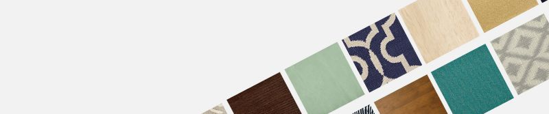 Crate And Barrel Kids Furniture #29: Free Upholstery And. Wood Swatches