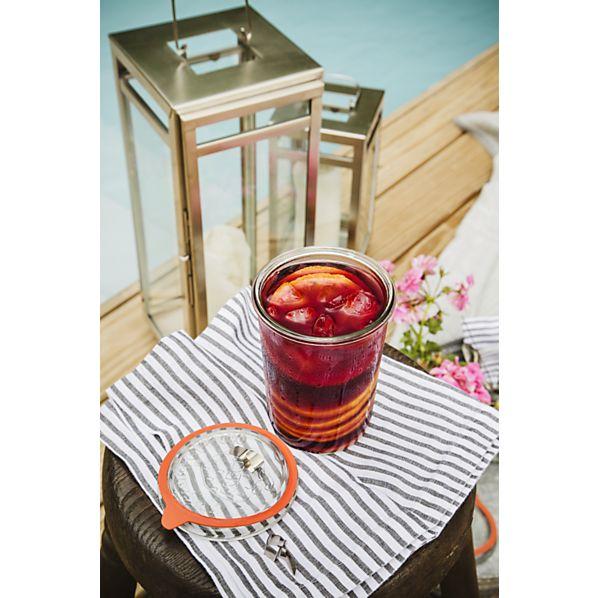 red-sangria-lemon