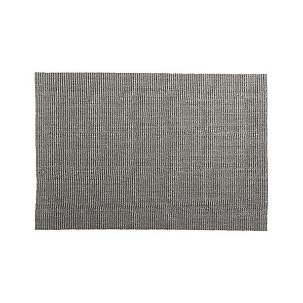 sisal-grey-4x6-rug