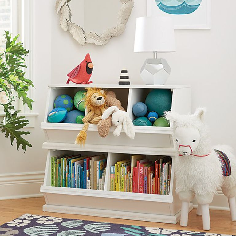 Attirant Small Kids Room Ideas