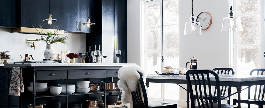 prep to family gatherings the kitchen is often the busiest room in your house get creative and make the most of it with these small kitchen ideas - Small Kitchen Ideas