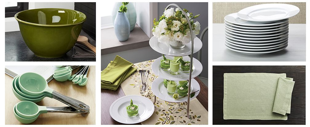 St Patricks Day Party Ideas Crate And Barrel