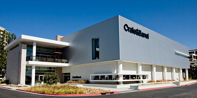Admirable Home Decor Furniture Store San Diego Ca University Customarchery Wood Chair Design Ideas Customarcherynet