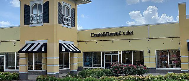 Furniture Clearance Center Gaffney